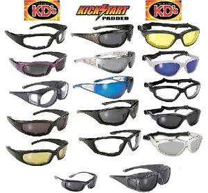 Kickstart-1-Padded-Sunglasses-From-Makers-Of-KD-039-s