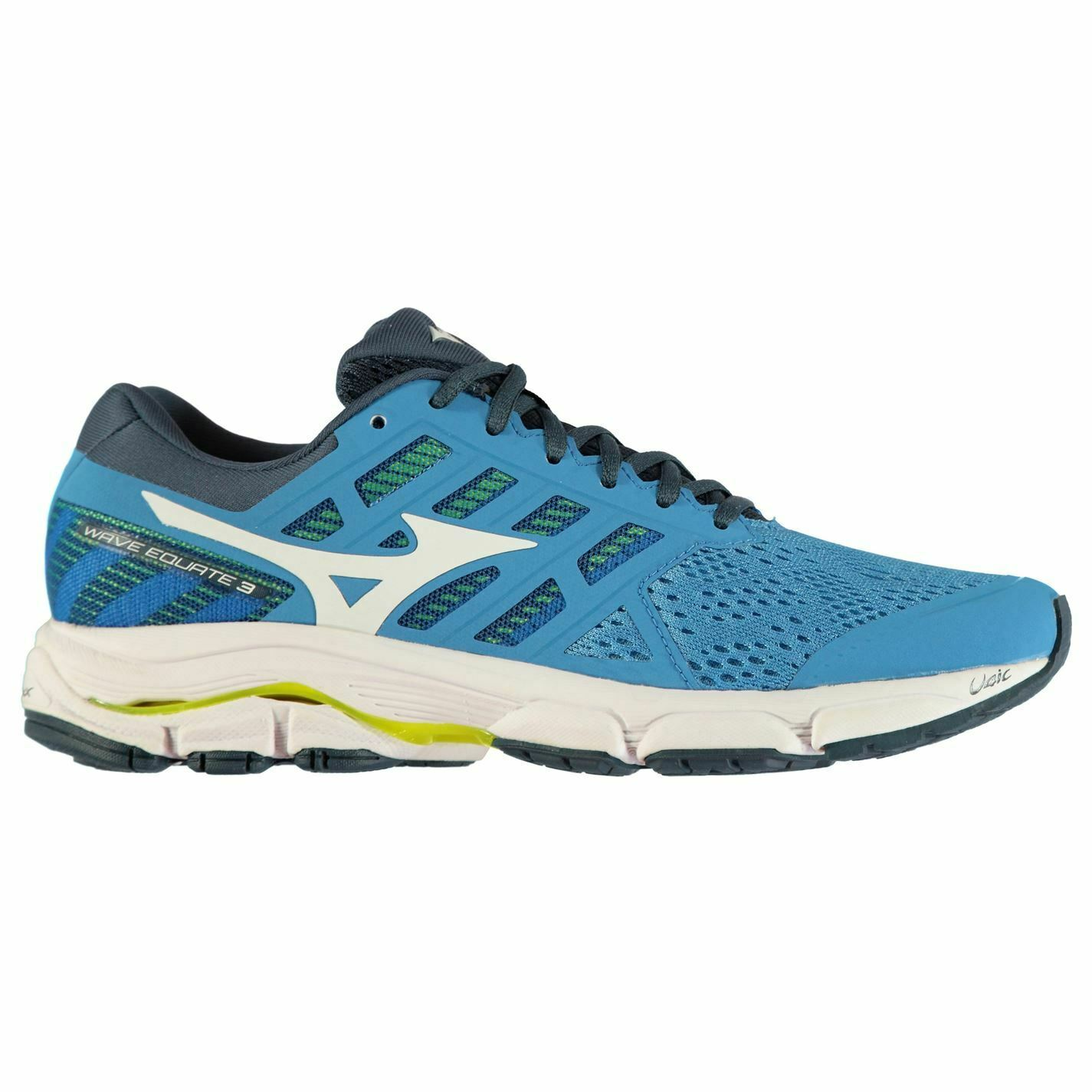 Mizuno  Wave Equate 3 Running shoes Road Mens  order online
