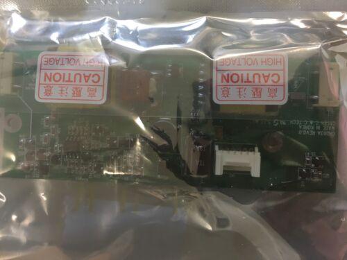 0.0 NEW Green C /& C Tech GH093a Rev LCD Backlight Inverter