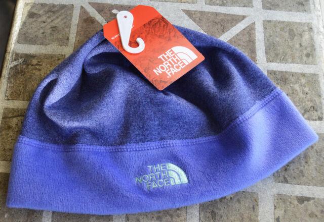 c298087c6 The North Face Women's Agave Beanie Hat OS Garnet Purple Heather
