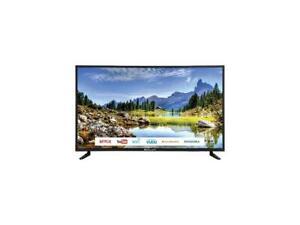 Bolva-55-034-4K-UHD-HDR-LED-Smart-TV