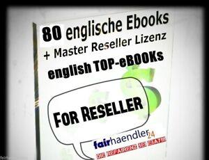 eBook-SOFORTGELD-SYSTEM-Geld-verdienen-Sofort-starten-100-PROVISION-E-LIZENZ
