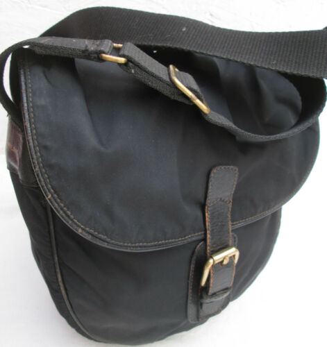 Sac t À beg Authentique Bag Main Prada gIxq5wFZ