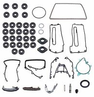 Timing Chain Tensioner Seal Guide Kit Bmw E53 E38 E39 540i 740i on sale