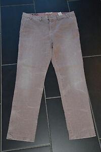 Jeans-Pepe-Jeans-W31-L32-helles-lila