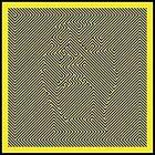 Unravelling 0600116512727 by We Were Promised Jetpacks CD