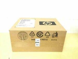 NEW-HP-AP860A-P2000-600GB-6G-15K-3-5-in-601777-001-SAS-LFF-HPE-HDD-Hard-Drive