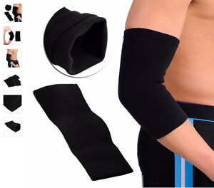 Protection Elbow