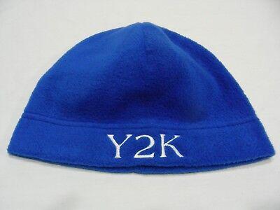 a8c394549 Y2K - AUGUSTA SPORTSWEAR - FLEECE - YOUTH OR ADULT S/M STOCKING CAP ...