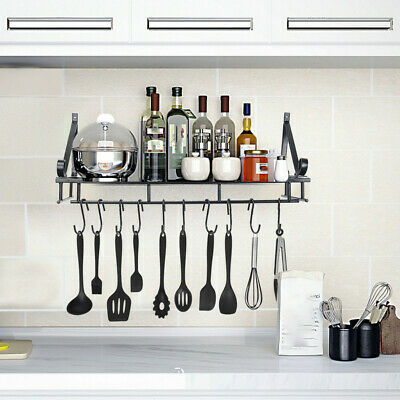 Over Sink Dish Drying Rack Drainer Wall
