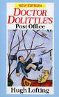 Dr. Dolittle's Post Office by Hugh Lofting (Paperback, 1991)