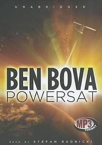 POWERSAT BEN BOVA EBOOK DOWNLOAD