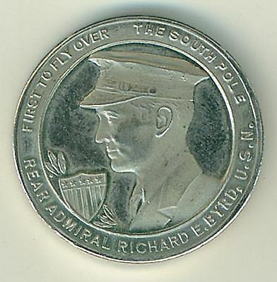 So Called Dollar H & K Admiral Byrd 1930 BU
