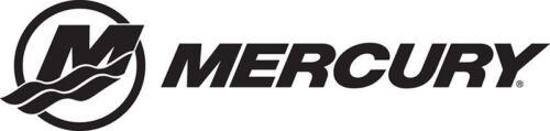 New Mercury Mercruiser Quicksilver Oem Part # 42600A14 Mercathode Kit