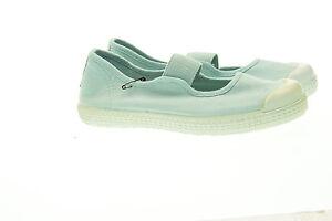 CHIPIE scarpe sneakers basse bambina junior 023300-20 5 TCHAOX OPALE n° 30