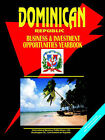Dominican Republic Business and Investment Opportunities Yea by International Business Publications, USA (Paperback / softback, 2006)