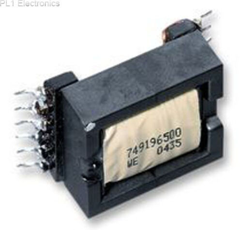 2 trozo-n9324n Signetics 5bit gráficos en carcasa dip16 2pcs ae14//6134