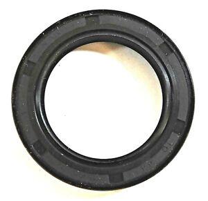 Metric Oil Seal Double Lip 50mm x 64mm x 8mm