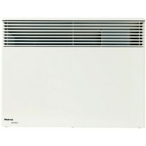 7358-5T-Noirot-1500W-SPOT-PLUS-HEATER-WITH-TIMER-Electric-Heater