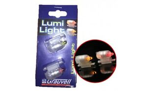 Grauvell-Fishing-Rod-Tip-Battery-Night-Lights-2-Pack-254170