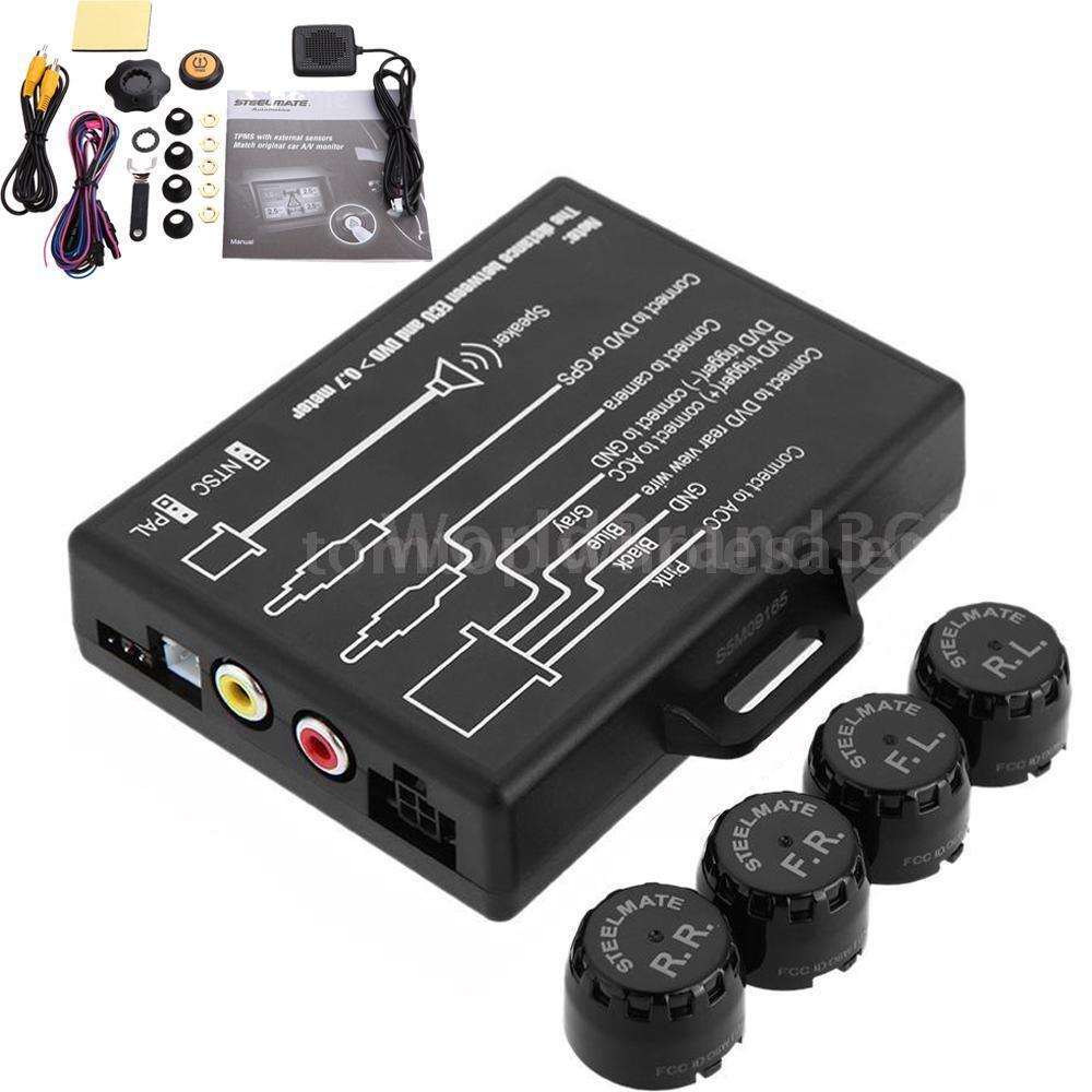 E53 Rear Camera Shortcut Mounting Trailer Coupler Parts Diagram Http Wwwebaycom Itm Freedompivot Ebaycom 361386621796