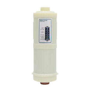 Biontech Water Ionizer Filter Set For Btm 200n Btm 300n Btm 4000 Btm 202l 740976952001 Ebay