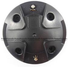 Replacement Diaphragm EV DH-1K Driver For ELX112P & ELX115P Electro Voice Boxe