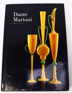 VG-Dante-Marioni-Blown-Glass-Seattle-WA-Artist-Glassblowing-Art-Pieces-Book-HBDJ