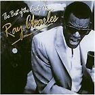 Ray Charles - Best of the Early Years (2007)