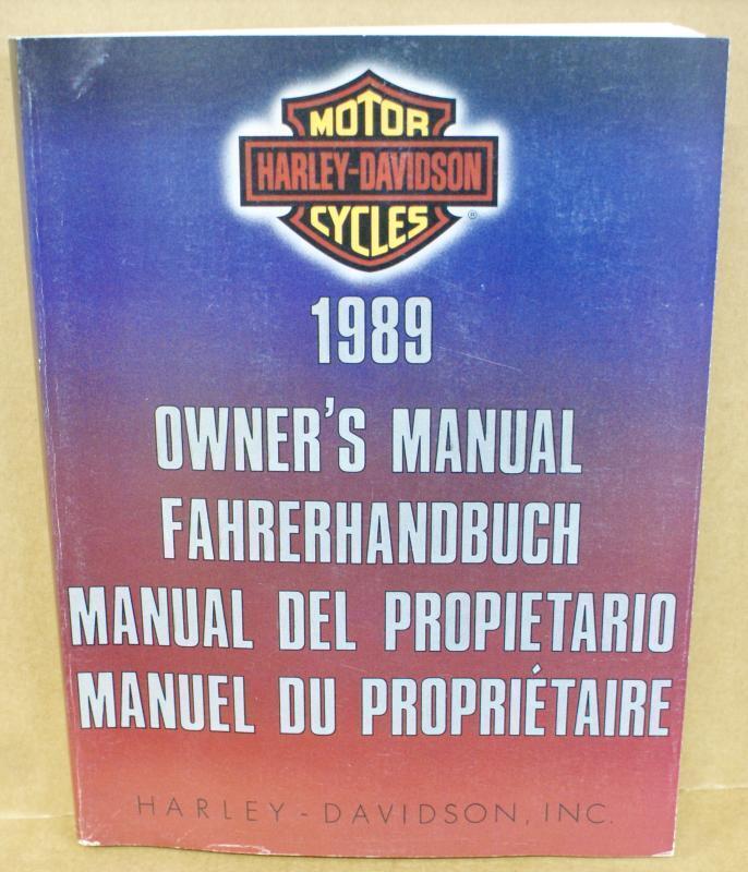 1990-2001 Suzuki 250 350 370 650 Motorrad Service Bulletins Manuell Selten Auto & Motorrad: Teile Anleitungen & Handbücher