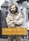 Leben in Berlin - Leben in vielen Welten (2012, Taschenbuch)