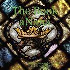 The Book ANana by Nana baBa jaH-aYe Stanley MARTIN (Paperback, 2009)