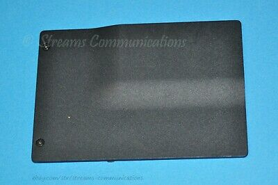 C655-S5123 Laptop HDD Hard Drive Cover Door V000942660 TOSHIBA Satellite C655