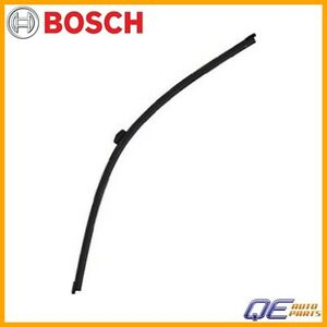 16 Rear Wiper Blade A4,A6 8K9955407 Replacement OEM