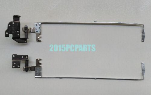New  Gateway NE570 NE57003H NE57006U NE572 NE57203M NE57205M series LCD Hinges