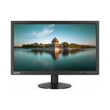 "Lenovo ThinkVision T2224d 21.5"" IPS Full HD Monitor 61B1JAT1UK"