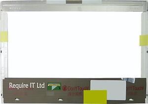 NEW-DELL-LATITUDE-E6420-DPN-DCN-0MJ154-MJ154-LAPTOP-SCREEN-14-0-034-HD-LED-MATTE