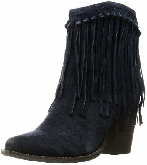 Very Volatile Womens Cupids Ankle Bootie- Select SZ/Color.