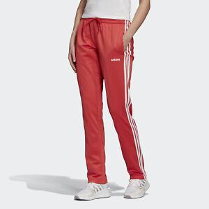adidas-Essentials-Tricot-Open-Hem-Pants-Women-039-s