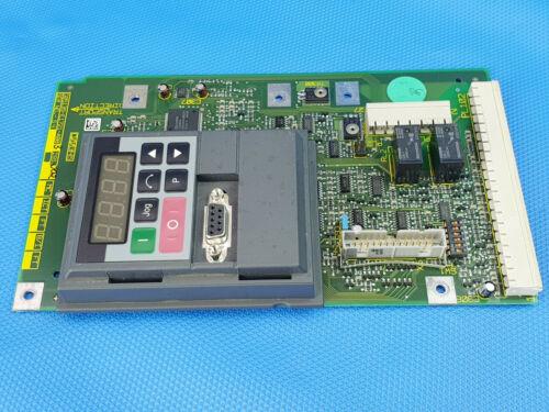 MwSt Siemens G85139-E1721-A883 DRIVE BOARD Modul Inkl