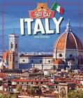 Italy by Alice Harman (Hardback, 2014)
