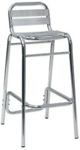 Taburete-para-exterior-de-aluminio-RS8606