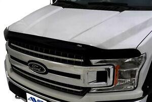 Auto Ventshade AVS 23454 Bugflector Smoke Bug//Hood Deflector for Ford F Pickup
