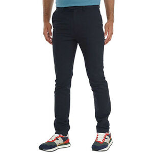 Superdry Men's Studios Chino Trousers PN: M7010463A