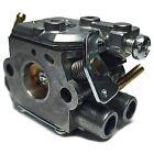 Husqvarna Carburetor 576019801 Models 223L 323 326 327 and more with gasket
