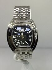 BEDAT & CO. NO. 3 LADIES WATCH 334.011.301 BNWT! $4,100 RETAIL!!!!