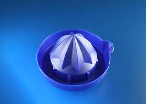 Respectueux Tns Restes Support De Rechange Support Saftpresse Acier Broches Bleu Replacement Spare Part-afficher Le Titre D'origine