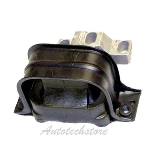 Engine Motor Mount For Chrysler Sebring Dodge Stratu 2.4L 2841 3034 3049 M1350
