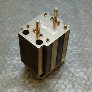 Dell-FN654-0FN654-Precision-T7400-Poste-de-Travail-Processeur-Serveur-et-Vis
