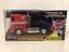 Transformers-G1-Optimus-Prime-1-3-2-Echelle-Jada-99477-Neuf miniature 1